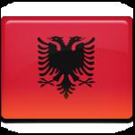 Albanese vertaling