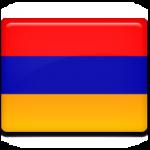 Armeense vertaling