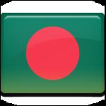 Bangladesh-flag