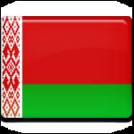 Belarus-flag