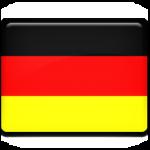 Duitse vertaling