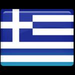 Griekse vertaling