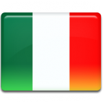Italiaanse vertaling