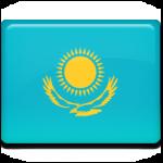 Kazachse vertaling