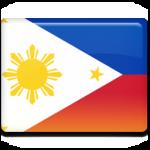 Filipijnse vertaling