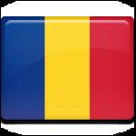 Romania-flag