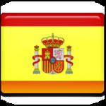 Spaanse vertaling