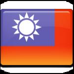 Taiwan-flag