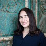 vertaalster Rachel| Tekom International | Vertaalbureau