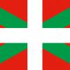 Baskische vertaling