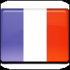 Franse vertaling