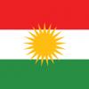 Koerdische vertaling.pgn