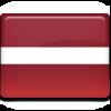Latvia-flag