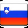 Slovenia-flag