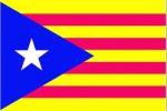 catalaanse vertaling
